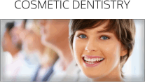 Syracuse Cosmetic Dentistry